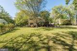 2305 Archdale Road - Photo 46