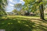 2305 Archdale Road - Photo 48