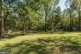 2305 Archdale Road - Photo 49