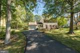 2305 Archdale Road - Photo 5