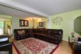 7724 Camp Alger Avenue - Photo 13