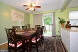 7724 Camp Alger Avenue - Photo 4