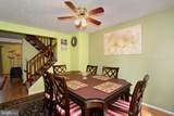 7724 Camp Alger Avenue - Photo 5