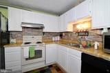 7724 Camp Alger Avenue - Photo 8