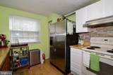 7724 Camp Alger Avenue - Photo 9