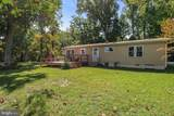 45020 Steer Horn Neck Road - Photo 14