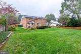 8022 Birnam Wood Drive - Photo 47
