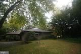 1103 Ansley Avenue - Photo 1