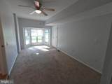 9207 Eagleview Drive - Photo 15