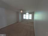 9207 Eagleview Drive - Photo 17