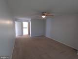 9207 Eagleview Drive - Photo 18