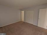 9207 Eagleview Drive - Photo 26