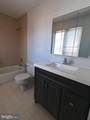9207 Eagleview Drive - Photo 28