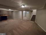 9207 Eagleview Drive - Photo 31