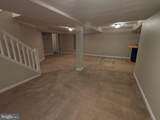 9207 Eagleview Drive - Photo 33
