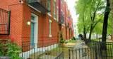 1831 Lancaster Street - Photo 28