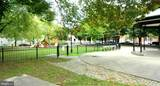 1831 Lancaster Street - Photo 31