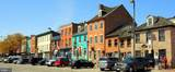 1831 Lancaster Street - Photo 33