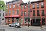 228 Prince Street - Photo 1