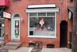 228 Prince Street - Photo 2