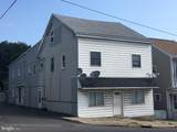 1539 Centre Street - Photo 1