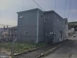 1539 Centre Street - Photo 2