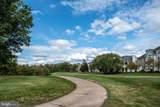13936 Greendale Drive - Photo 32