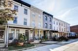 3825 Roland Avenue - Photo 2