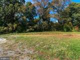 340 (Lot 42) Sunbury Way - Photo 1