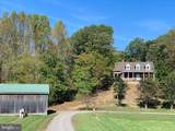 17380 Eagle Harbor Road - Photo 1