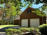 17380 Eagle Harbor Road - Photo 11