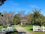 17380 Eagle Harbor Road - Photo 2