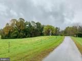 17380 Eagle Harbor Road - Photo 3