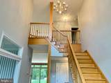 17380 Eagle Harbor Road - Photo 33