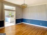 17380 Eagle Harbor Road - Photo 50