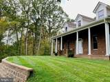 17380 Eagle Harbor Road - Photo 8
