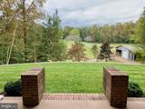17380 Eagle Harbor Road - Photo 9