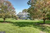 1109 Thunder Hill Road - Photo 45