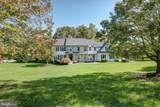 1109 Thunder Hill Road - Photo 46