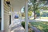 2603 Appleton Lane - Photo 5