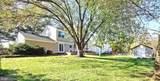 2603 Appleton Lane - Photo 54