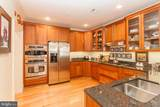 540 Second Street - Photo 14