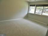 10015 Mosby Woods Drive - Photo 16