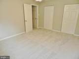 10015 Mosby Woods Drive - Photo 17