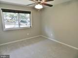 10015 Mosby Woods Drive - Photo 20
