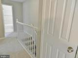 10015 Mosby Woods Drive - Photo 23