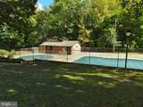 10015 Mosby Woods Drive - Photo 33