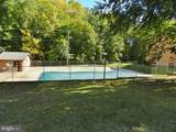 10015 Mosby Woods Drive - Photo 34