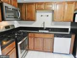 10015 Mosby Woods Drive - Photo 4