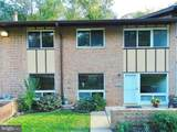 10015 Mosby Woods Drive - Photo 42